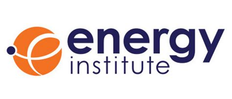 Master Thesis Chair of Energy and Public Economics ETH