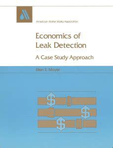 Master thesis energy economics